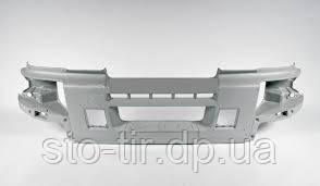 Бампер Renault Premium DXI  742092899 / 5010623590