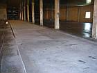 Надміцні підлоги з кольоровим кварцовим піском, фото 4