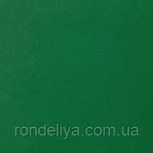 Фоамиран иранский зеленый