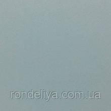 Фоамиран иранский серый