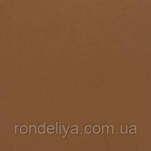 Фоамиран иранский коричневый