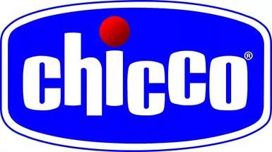 Адреса магазинов Chicco в Киеве. Официальный сайт магазинов детских товаров Чикко Киев.