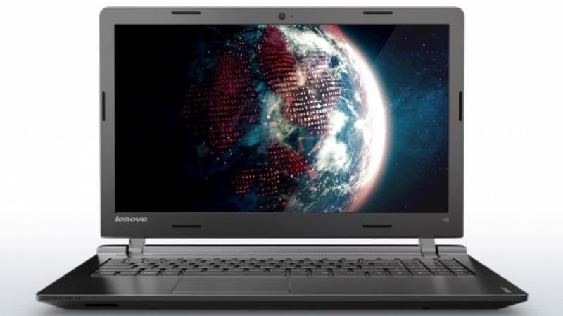 Ноутбук LENOVO IdeaPad 100-15IBD (100-15 IBD 80QQ0072PB)