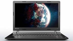 Ноутбук LENOVO IdeaPad 100-15IBD (100-15 IBD 80QQ0072PB), фото 2