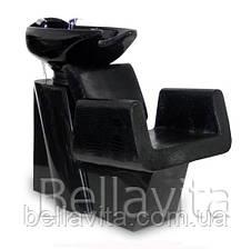 Мийка перукарня Bell, фото 3