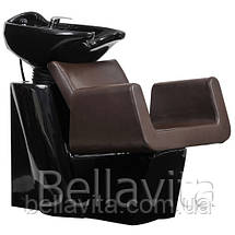 Мийка перукарня Bell, фото 2