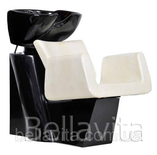 Мийка перукарня Bell