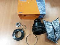 """Пыльник ШРУСа на VW Transporter T5 1.9TDi  внутренний (со стороны КПП) """"SPIDAN"""" 0.024565 - Германия, фото 1"""