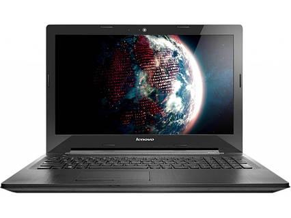 Ноутбук LENOVO IdeaPad 300-15ISK (300-15 ISK 80Q700SMPB), фото 2