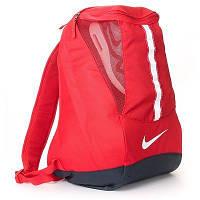 Рюкзак Nike England Backpack BA4793-624 (Оригинал)