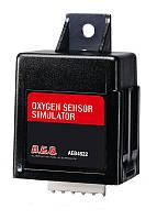 Эмулятор лямбда-зонда AEB4622