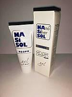 Nano Silver Sol средство от псориаза