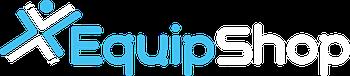 Equipshop - футбольная форма и экипировка для команд