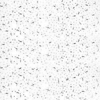 Плита потолочная Trento AMF 600х600х13 аналог Байкал