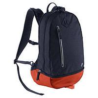 Рюкзак Nike Cheyenne Pursuit 4.0 BA5062-481 (Оригинал)