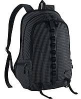 Рюкзак Nike Karst Cascade BA5073-001 (Оригинал)