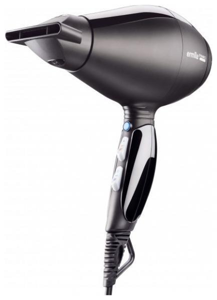 Фен для волос Ermila Dynamic 2 4351-0040
