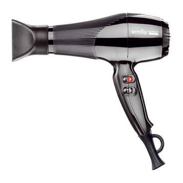Фен для волос Ermila Compact 4325-0040