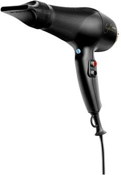 Фен для волос Ermila 4326-0040 Compact