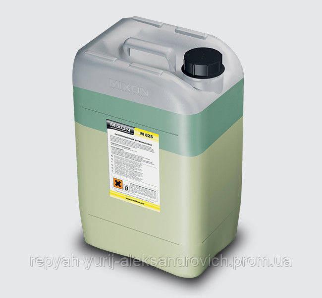 Активная пена MIXON 2К M-825 7 кг