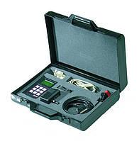 Диагностический сканер AEB (AEB214), OBD|| (ручной)
