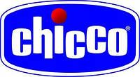 Адреса магазинов Chicco в Днепропетровске. Официальный сайт магазинов детских товаров Чикко Днепропетровск.