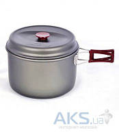 Туристическая посуда Kovea Hard 10 KSK-WH10
