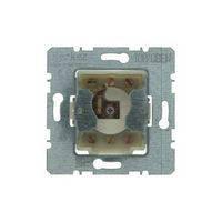 Жалюзийный замочный выключатель, Berker 382210