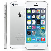 Apple iPhone 5 16gb white