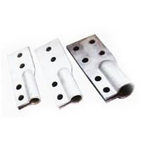 Зажим аппаратный штыревой (ввод низкого напряжения трансформатора)