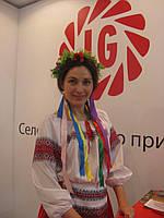 Посевной материал подсолнечника LG5580 (Турция)