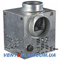 Вентилятор каминный высокотемпературный Вентс КАМ 160