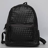 Модный женский рюкзак. Отличный рюкзак. Рюкзак для девочки в школу. Вместительный женский рюкзак. Код: КТМ281.