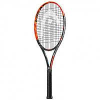 Ракетка для большого тенниса Head Graphene XT Radical MP Gr2 (230-216), фото 1