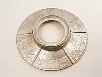 Стерилизатор для банок(литой,алюминиевый)