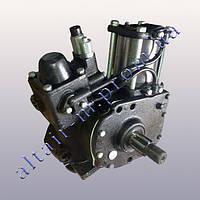 Гидроусилитель руля (ГУР) ЮМЗ (45Т-3400010) Ремонт- 700грн. Новый- 2450грн.