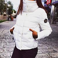 Куртка весенняя молодежная купить недорого разм 42-44 Китай