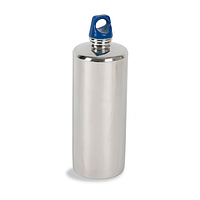 Фляга 0.5 л TATONKA Stainless Bottle 500