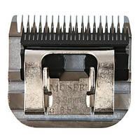 МОЗЕР-Сменный нож 3мм к MOZER 1245 Professional