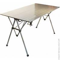 Мебель Для Сада И Кемпинга Tramp TRF-034