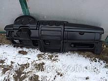 Панель приборов ВИКТОРИЯ (торпедо,накладка) УАЗ 469
