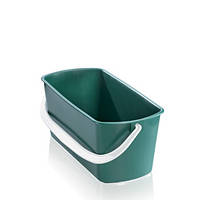 Ведро для уборки Leifheit EcoPerfect 20 л 55273