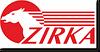 Мотоопрыскиватель Zirka ОМ-120, фото 5