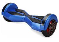 Гироскутер Lambo Edition 1, гироскутер платформа Smart Way, мини сигвей, двухколесный электрический гироцикл