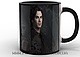 Кружка Geek Land Дневники Вампира The Vampire Diaries art VD.002.02, фото 6