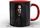 Кружка Geek Land Дневники Вампира The Vampire Diaries art VD.002.02, фото 9