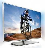 Телевизор  Philips - ремонт  в Одессе  профессионально 702 01 12