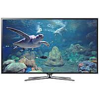 Телевизор Samsung - ремонт профессионально 702 01 12