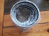 Набор железных форм для пасхи, фото 1