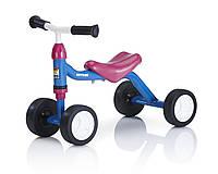 Детский беговел Kettler Sliddy Blue T08015-0010